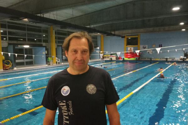 Adriano Fragonas