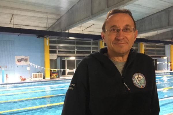Maurizio Olivier