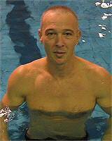 Daniele Doglione