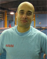 Emilio Fiore