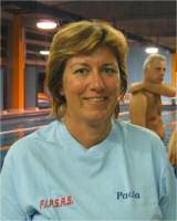 Paola Milani