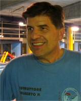 Gilberto Prete